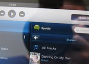 Sonos adds Spotify support - photo 3