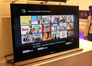 Qriocity: Sony's Cloud based music and video service - photo 2