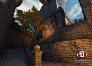 APP OF THE DAY - Epic Citadel (iPhone/iPad) - photo 2