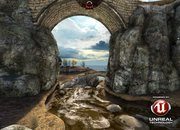 APP OF THE DAY - Epic Citadel (iPhone/iPad) - photo 3