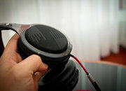 Philips O'Neill headphones for the hip amongst us - photo 4