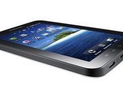 Samsung Galaxy Tab gets grand unveiling - photo 4