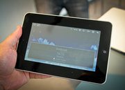 The Elonex eTouch tablets that want to be the iPad - photo 2