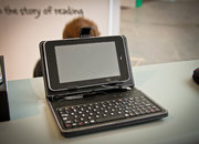 The Elonex eTouch tablets that want to be the iPad - photo 3