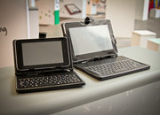 The Elonex eTouch tablets that want to be the iPad - photo 4