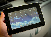The Elonex eTouch tablets that want to be the iPad - photo 5