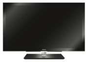 Toshiba joins the 3D revolution with first ever 3D TV - photo 1