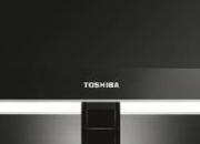 Toshiba goes TV launch crazy at IFA - photo 1