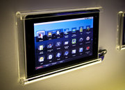 Toshiba Folio 100 official, touts Tegra 2 processor - photo 3