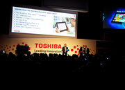 Toshiba Folio 100 official, touts Tegra 2 processor - photo 4