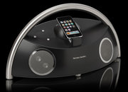 The best iPod docks that money can buy - photo 3