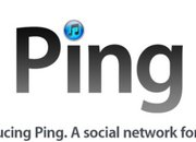How to setup and use Ping in iTunes - photo 1