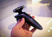 Philips SensoTouch 3D shaver follows TVs with 3D performance - photo 3