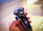 Philips SensoTouch 3D shaver follows TVs with 3D performance - photo 4
