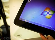 ViewSonic ViewPad 100: Dual boot tablet gets official  - photo 2