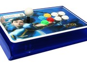 Spinning Bird Kicks ahoy with Mad Catz's Chun-Li controller - photo 1