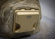 Creative Sound Blaster Wireless Rock wants to rock your garden - photo 3