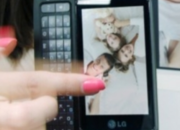 LG Optimus 7 gets official airing - photo 1
