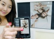 LG Optimus 7 gets official airing - photo 2