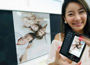 LG Optimus 7 gets official airing - photo 3