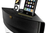 Altec Lansing details dock duo: Octiv 102 and Octiv 202 - photo 3