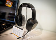 New Creative gaming headset lets you hear up and down - photo 3