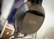New Creative gaming headset lets you hear up and down - photo 4