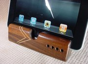 Wood you like more iPad volume? - photo 3