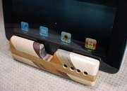 Wood you like more iPad volume? - photo 4