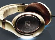 Sennheiser headphones aplenty: High-end and fun cans announced - photo 2