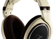 Sennheiser headphones aplenty: High-end and fun cans announced - photo 3