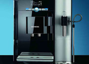 The best coffee machines you could possibly wake up to - photo 2