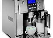 The best coffee machines you could possibly wake up to - photo 3