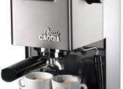 The best coffee machines you could possibly wake up to - photo 4