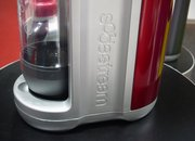 SodaStream Fizz drinks maker - photo 3