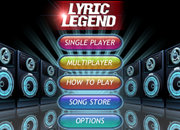 APP OF THE DAY - Lyric Legend - photo 1