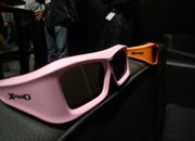 Xpand Universal 3D Glasses - photo 2