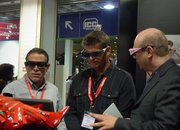 Xpand Universal 3D Glasses - photo 4