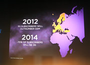 Qualcomm: 2.8 billion 3G devices by 2014 - photo 2