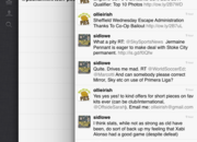 APP OF THE DAY: Twitter for iPad - photo 4