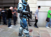Halo: Reach Premiere in all its glory - photo 4