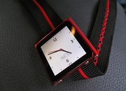 iPod nano watch strap - was only a matter of time - photo 3