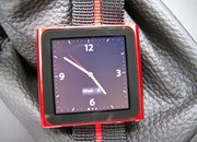 iPod nano watch strap - was only a matter of time - photo 4