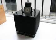 Arcam rCube up close and personal - photo 2
