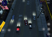 APP OF THE DAY - Grand Theft Auto: Chinatown Wars HD (iPad) - photo 2