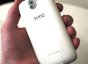 HTC Desire: Software patch available and white version to hit UK - photo 3