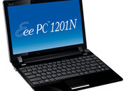 Ten best netbooks for students - photo 2