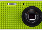Pentax Optio NB1000 offers LEGO-style customisation - photo 3