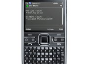 Best Nokia phones still worth buying - photo 4