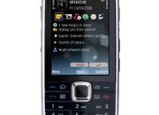 Best Nokia phones still worth buying - photo 5